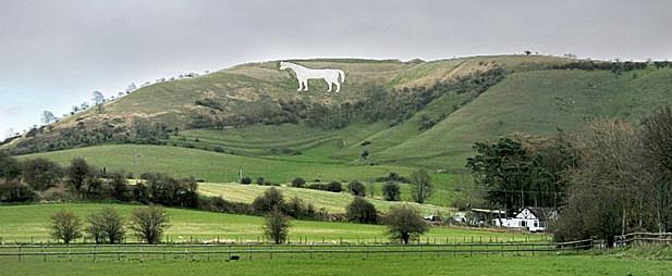 Westbury wiltshire united kingdom