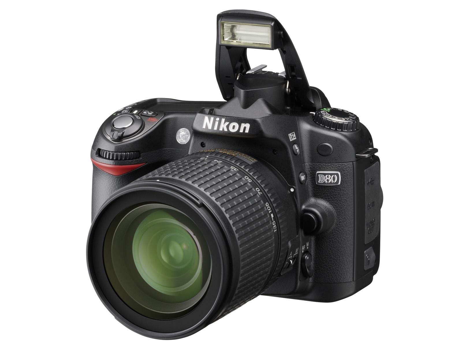 nikon d80 cameras dslr camera photographers reflex 1000 under professional juzaphoto quality
